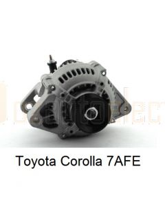Jaylec 65-8326 Alternator to suit Toyota Corolla 1991-2001 7AFE