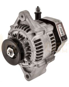 Alternator to suit Daihatsu Feroza 1.6i 12V 50A