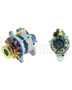 Toyota Surf 12V Alternator