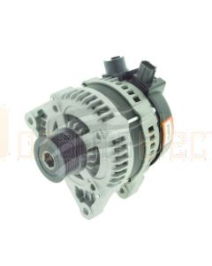 Alternator to suit Ford Focus Diesel 12V 150A 2004- 1.6L 2.0L C-Max