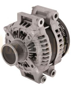 Alternator to suit Jeep Cherokee WK 3.0L CRD A630 EXF 2011