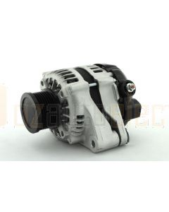 Alternator to suit Toyota Surf 1KDFTV 3.0L Diesel