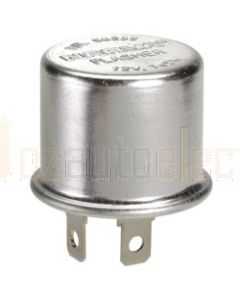 Narva 68202BL 12 Volt 2 Pin Thermal Flasher