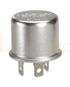 Narva 68203BL 12 Volt 3 Pin Thermal Flasher