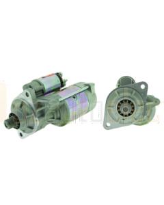 Ford F250 Diesel Starter Motor