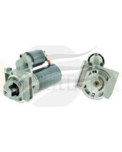 Holden Starter Motor To Suit Holden Auto Commodore