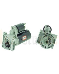 Holden Starter Motor To Suit Holden Commodore VN VP VR VS VT