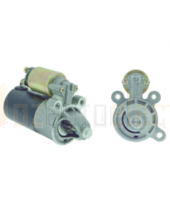 Ford Mondeo Focus Auto Starter Motor