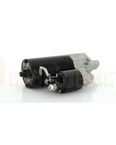 Jaylec 70-1043 Starter Motor to suit Mercedes Jeep Diesel