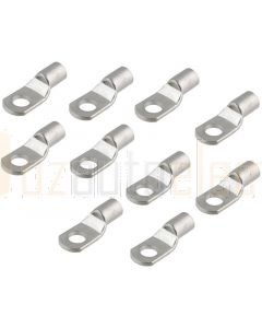 Ionnic S70-12/10 Cable Lugs 70mm Cable to suit 12mm Stud