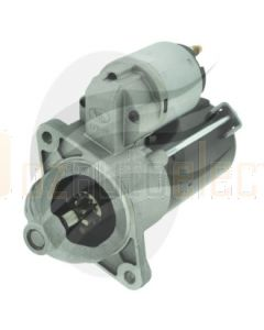 Starter Motor To Suit Holden Cruze