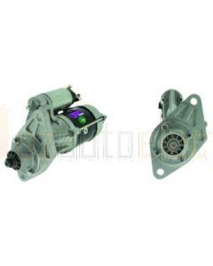 Isuzu NPR 4HF1 4HG1 High Torque Starter Motor