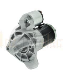 Ford FG 07-10 Starter Motor