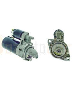 Holden Starter Motor To Suit Holden Vectra 12V 9TH