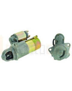 Holden Starter Motor To Suit Astra ZC Astra AH Vectra ZC