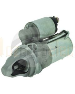 Holden Starter Motor To Suit Holden Captiva