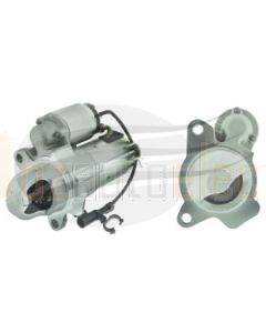 Holden Starter Motor To Suit Holden Captiva Allotech