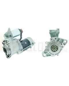 Canter 4D31 Genuine Valeo Starter Motor