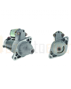 Toyota Starter Motor To Suit Liteace Corolla 12V 9TH 5K-C 7Y 85-03