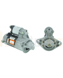 Toyota Starter Motor To Suit Paseo Tercel 91-95