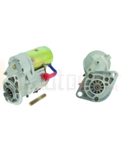 Toyota Starter Motor To Suit Prado DSL Hilux 10TH