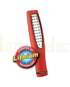 Narva 71312 See Ezy Rechargeable LED Inspection Light