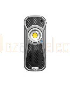 Narva 71400 Hand Held Audio Light