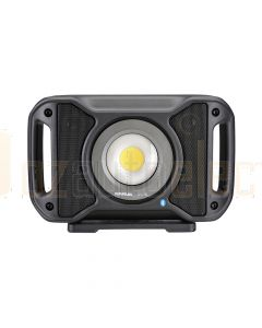 Narva 71406 Rechargeable Audio Light 5000 Lumens