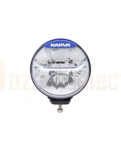 Narav 71638 Ultima 175 L.E.D Broad Beam Driving Light