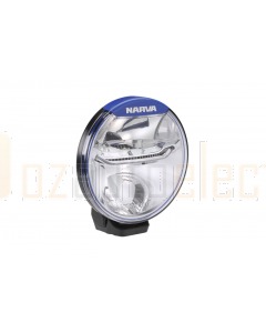 Narva Ultima 175 L.E.D Pencil Beam Driving Light