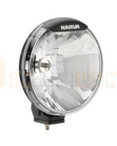 Narva 71667 Ultima 225 Broad Beam Driving Lamp 12 Volt 100W 225mm dia