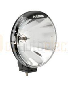 Narva 71677 Ultima 225 Pencil Beam Driving Lamp 12 Volt 100W 225mm dia