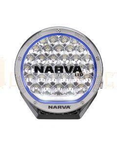 Narva 71740 Ultima 215 LED Driving Light