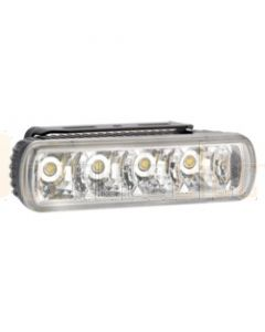 Narva 71905 9-33V L.E.D Daytime Running Lamp Only