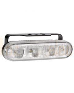 Narva 71915 9-33V L.E.D Daytime Running Lamp Only