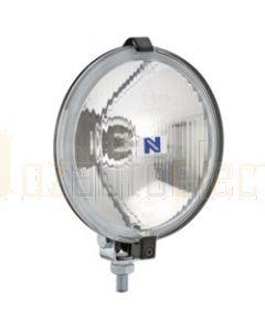 Narva 72207 Maxim 150 Driving Lamp 12 Volt 100W 150mm dia
