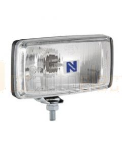 Narva 72247 Maxim 180/85 Driving Lamp 12 Volt 100W Rectangular 180 x 85mm