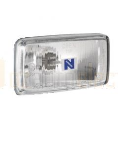 Narva 74020 Maxim 180/85 Driving Lamp Maxim Replacement Lens and Reflector