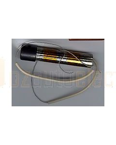 Robinson 80W Leadlight Iron - element