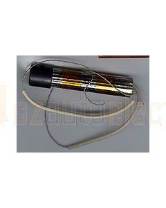 Robinson 100W Leadlight Iron (element)