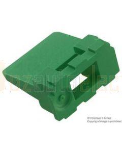 Deutsch W6P/50 DT Series Wedge Lock - Bag of 50