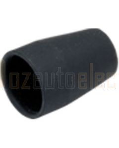Narva 82340 Rubber boot to suit 82193