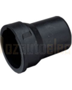Narva 82342 Rubber Boot to Suit  82092 & 82094