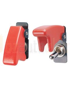Cole Hersee Toggle Switch Security Cover Guard
