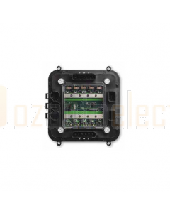 Prolec POWERCELL™ Control Unit 852012
