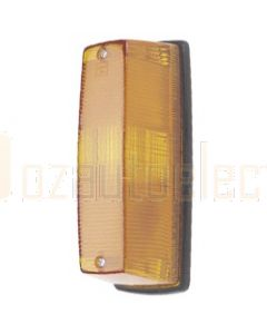 Narva 85930BL Front and Side Direction Indicator Lamp (Amber) - Blister Pack