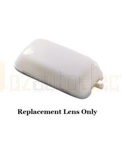 Narva 86455 Lens to suit 86450