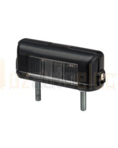 Narva 86550BL Licence Plate Lamp