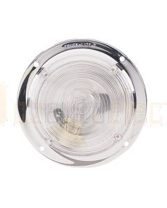 Narva 86670 Interior Roof Lamp with On/Off/Door Switch
