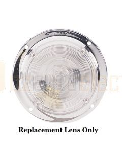 Narva 86665 Lens to suit 86660